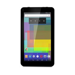 GoClever Quantum 2 700 Lite 7 Inch Tablet, 8GB, Android 5.1, QuadCore 1.2Ghz