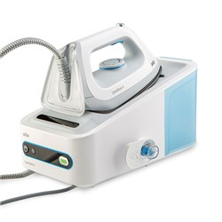 Braun Carestyle 5 IS 5022 Ironing System