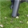 BMC 3 in 1 Garden Blow Vacuum No Colour