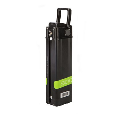 E-Life Natural 36v 8.8ah Battery