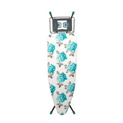 Beldray 126cm Ironing Board