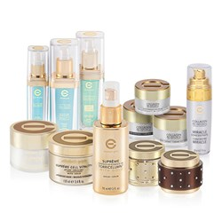Luxury 12 Piece Skincare Bundle