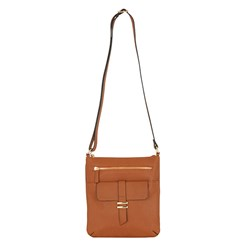 Bonmarche Casual Cross Body Bag