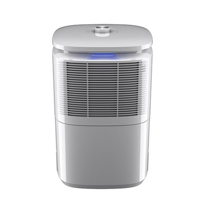 Vax Power Extract 10L Dehumidifier