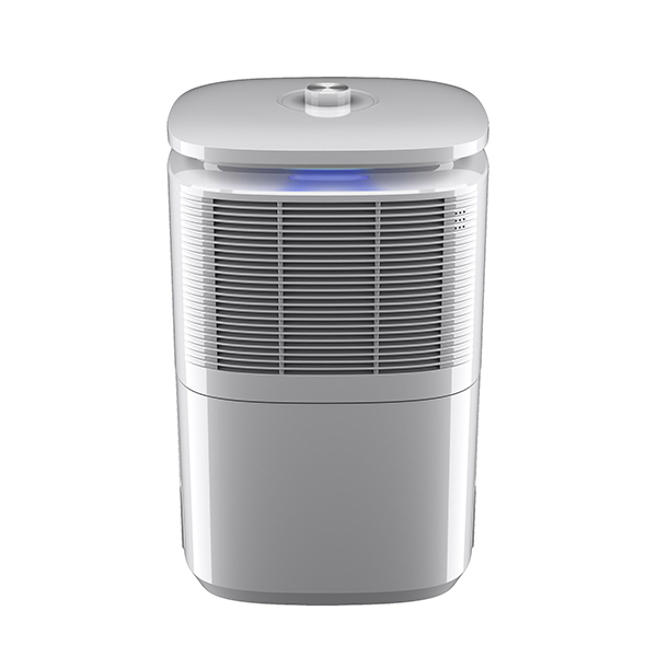 Vax Power Extract 10L Dehumidifier No Colour