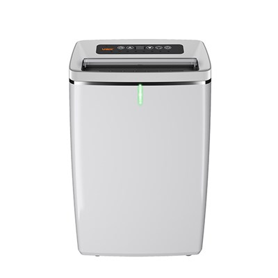 Vax Power Extract 16L Dehumidifier