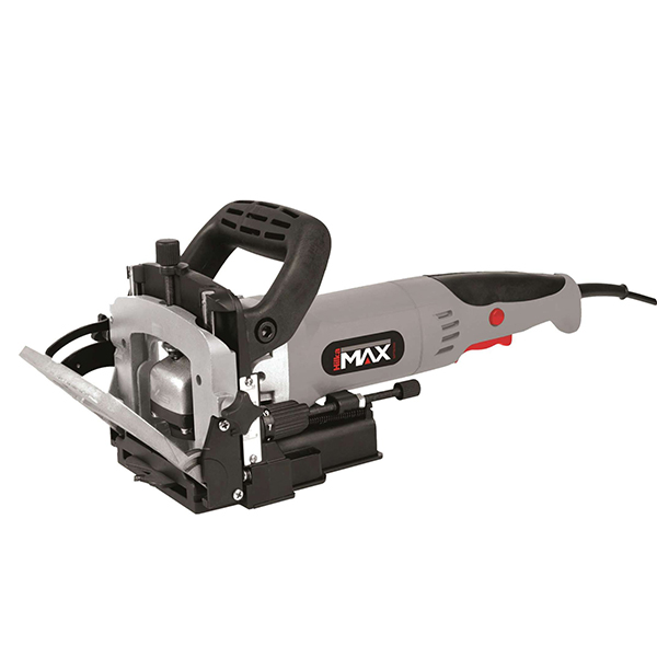 900w Biscuit Joiner No Colour