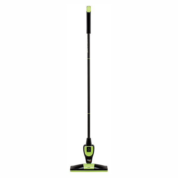 Nheat Hot Mop No Colour