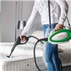 Polti Vaporetto Handy 25 Plus Steam Cleaner + Kalstop (20 pk)