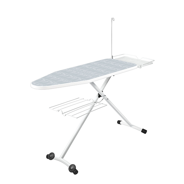 Polti Ironing Board No Colour