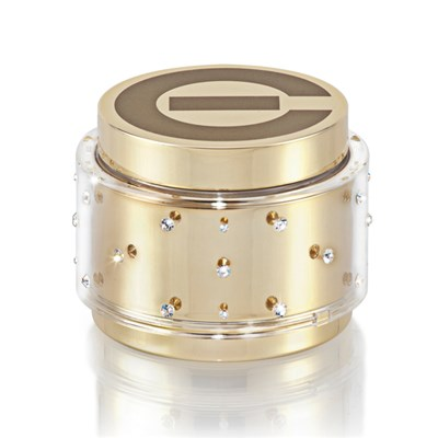 Elizabeth Grant Gold Edition Supreme Cell Active Day Cream 50ml