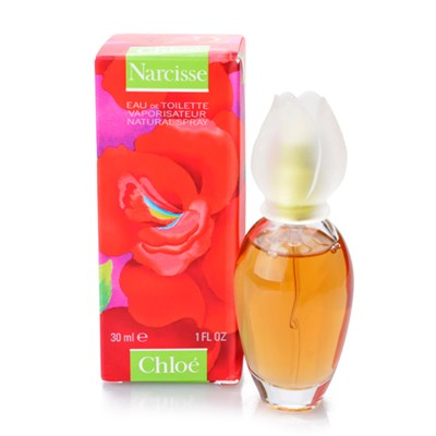 Chloe Narcisse Eau De Toilette Spray 30ml