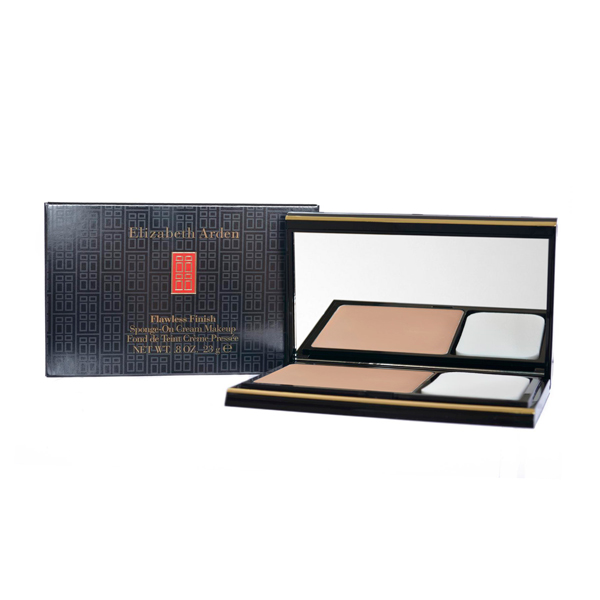 Elizabeth Arden Flawless Finish 23g Honey Beige