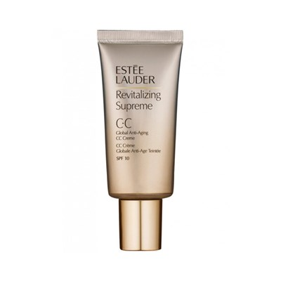 Estee Lauder Revitalizing Supreme CC Cream SPF10 30ml