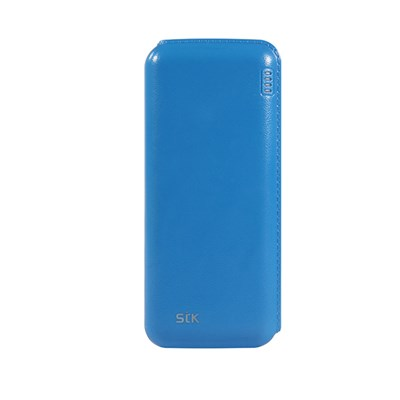 STK Mammoth 10,000mAh Dual Output Powerbank