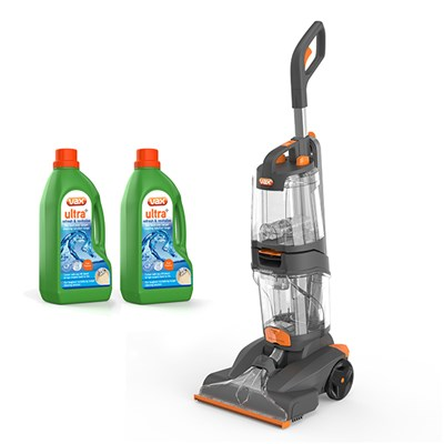 Vacuum Cleaners Ideal World