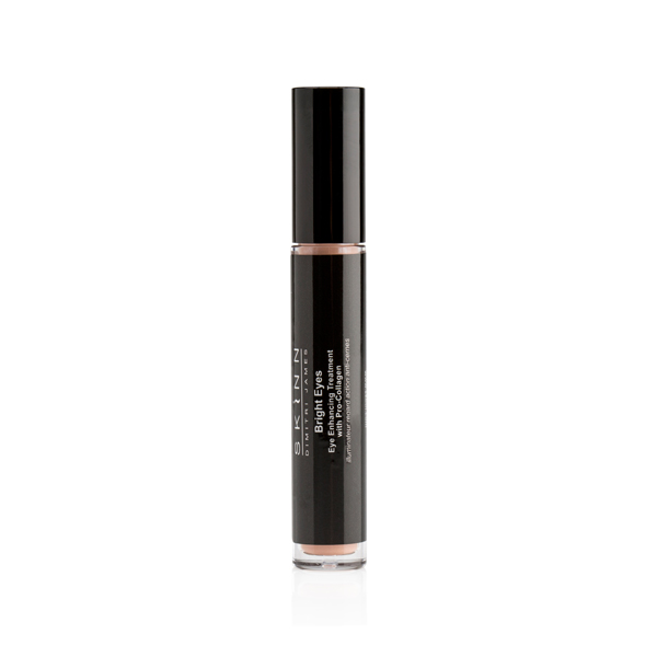 Skinn BrightEyes 3.5ml No Colour