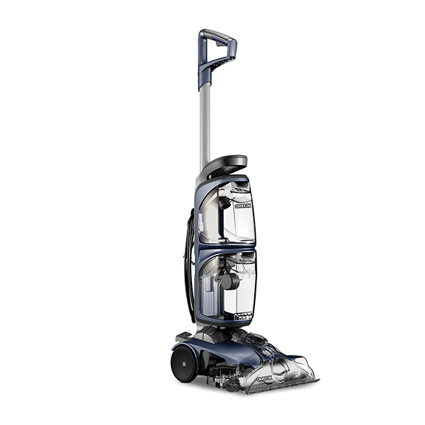 Oreck Platinum Carpet and Hard Floor Cleaner No Colour