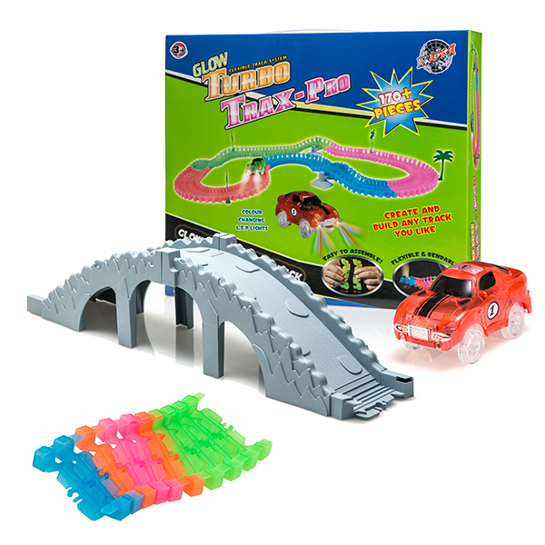 Construction and Car Toys