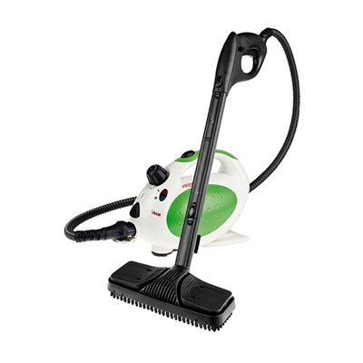 Polti Vaporetto Handy Pocket 2.0 Steam Cleaner