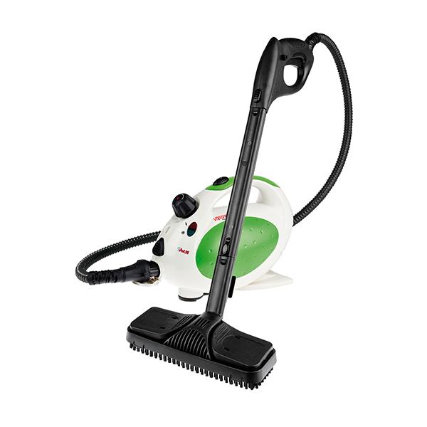 Polti vaporetto handy pocket 2 0 steam cleaner 387412 for Vaporetto polti