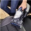 AEG AG61A Car and Stair Vacuum Cleaner
