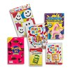 The Christmas Toy Bundle with FREE Wrapping Kit No Colour
