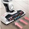 AEG CX7-45 Animal Cordless Handheld 2 in 1 Vacuum