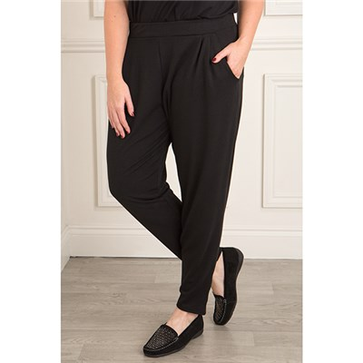 Daisy Eldridge Trouser With Pockets