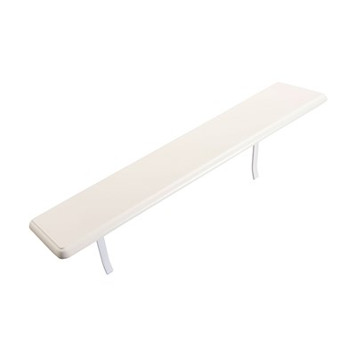 91cm Radiator Shelf (36inch)