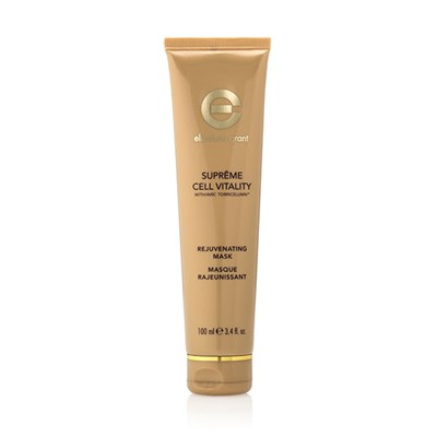 Elizabeth Grant Supreme Cell Vitality Rejuvenating Mask 100ml