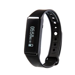 Archon Touch Activity Tracker
