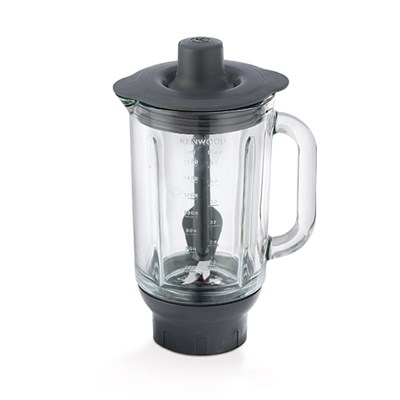 Kenwood Thermo Resist Blender Attachment