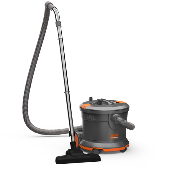 Vax DIY Tub Vacuum No Colour