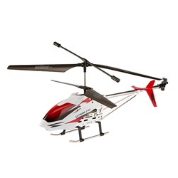 Hamleys Gyro Force Extreme Helicopter 2.4G