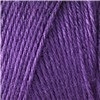 Caron Simply Soft Purple 3-6Oz