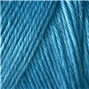 Caron Simply Soft Cobalt Blue 3-6Oz