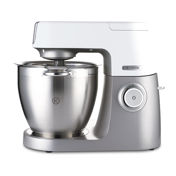 Kenwood Chef Sense XL Kitchen Machine