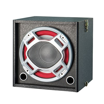 Extra Speaker SFB1S for Modular FloorBox
