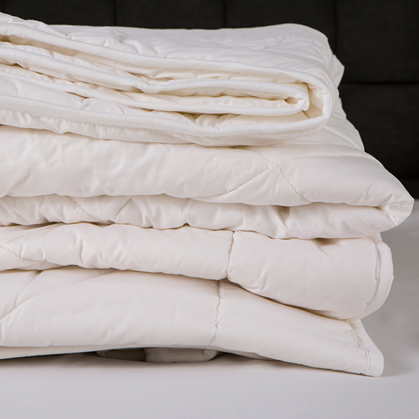 Half Price Downland Wool Filled Duvets