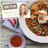 The Jane Plan 1 Week Hamper