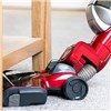 Hoover Unplugged 32.4v Lithium Vacuum