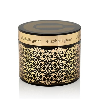 Elizabeth Grant Caviar Nutruriche Gold Edition Body Cream 500ml