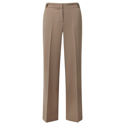 Lavitta Wide Leg Trouser 29in