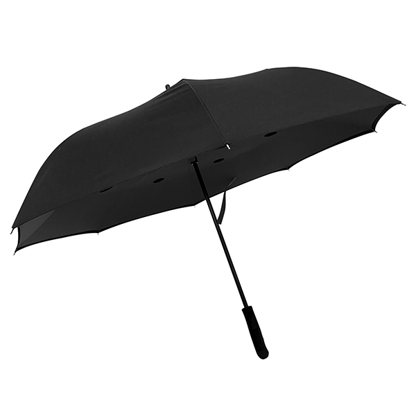 BetterBrella Black