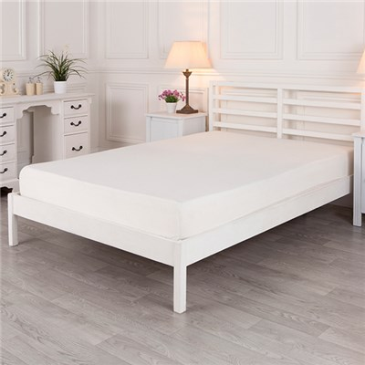 Comfort and Dreams King Size Memory 2000 Plus Mattress