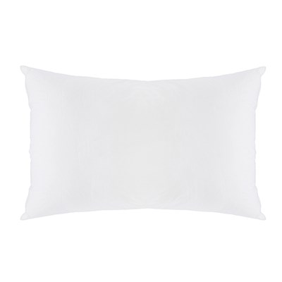 Sleep Genie Core Comfort Pillow