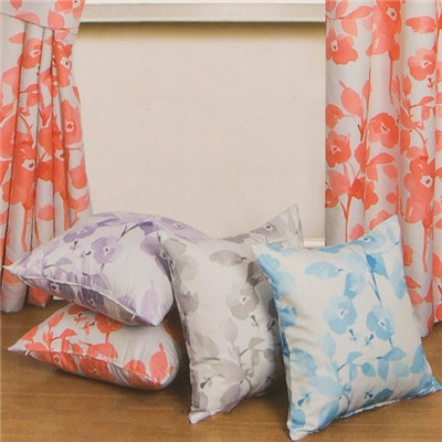 Amelina Cushion Cover Pair