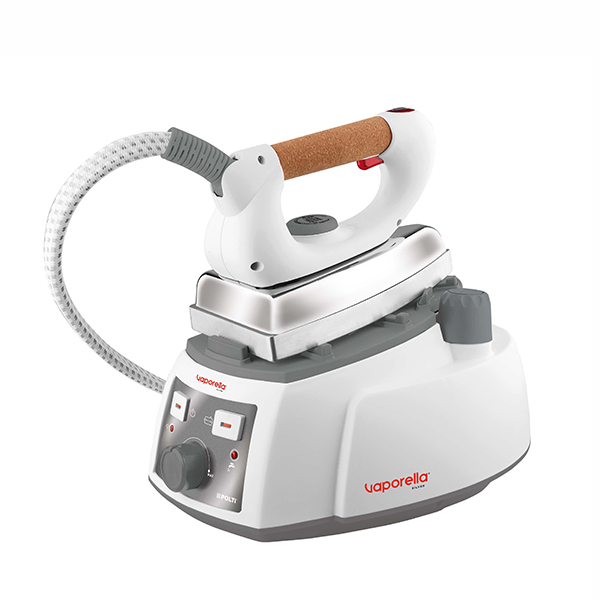 Steam Generator Iron ~ Polti iron shop for cheap irons and save online