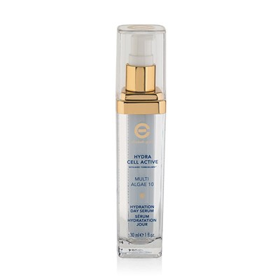 Elizabeth Grant Hydra Cell Multi Algae 10 Hydration Day Serum 30ml